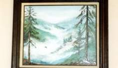 painting_fog