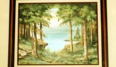 painting_forest
