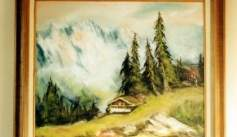painting_mountains-1