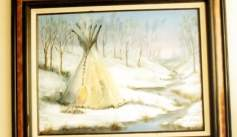 painting_tipi
