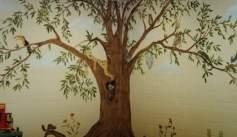 mural_bigtree