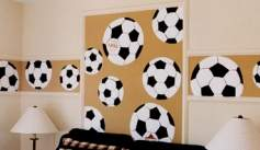 childrenbr_soccer_balls