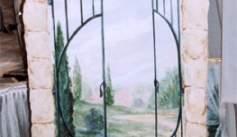 gardengateway