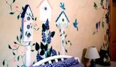 birdhouse-bedroom