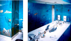 fish-bathroom