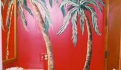 palm_tree_mural