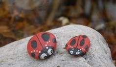 painted_rock2