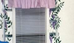 flowers_curtain