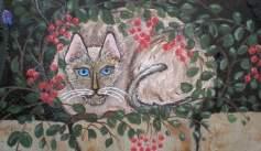 cat_wall