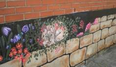 cat_wall_2